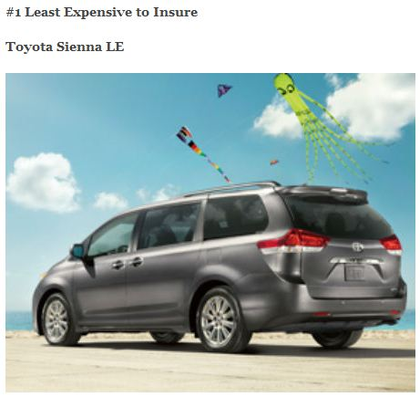how to insure a car when you buy it